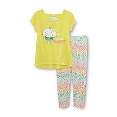 ad778211ff6e6 8 best KMART 2 images | Infant toddler, Little girls, Toddler girls