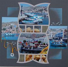 MIRAGE - www.nathascrap24.fr