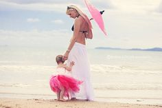 Mothers ... the Sweetest Thing