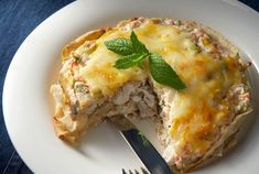 You searched for ΣΟΥΦΛΕ - Page 4 of 7 - Daddy-Cool. Food Network Recipes, Cooking Recipes, The Kitchen Food Network, Pastry Cook, Food Categories, Food Crafts, Greek Recipes, Yummy Recipes, Kid Friendly Meals