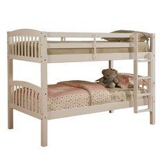 bunk bed plans FREE Bunk Bed Plans furniture
