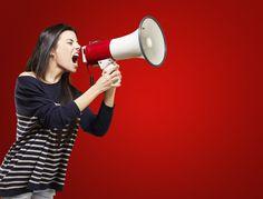 Sociale Marketing: Word-of-Mouth Case Studies van Superdry en Starbucks: http://www.heuvelmarketing.com/inbound-marketing-blog/sociale-marketing-word-of-mouth-case-studies-van-superdry-en-starbucks #socialmedia #marketing #WordofMouth #inboundmarketing