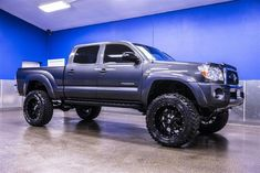 Cool Toyota 2017: Northwest Motorsport | Trucks Trucks and More Trucks  Taco Check more at http://carsboard.pro/2017/2017/03/11/toyota-2017-northwest-motorsport-trucks-trucks-and-more-trucks-taco/