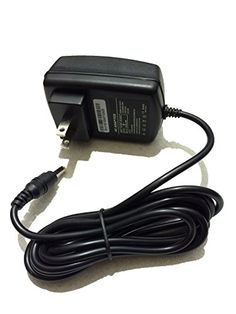 6.6ft Power Adapter for Bose Speakers Multimedia Speaker System Companion 2 Series II, Companion 2 Series III Replacement Charger :: Bose Companion 3 Multimedia Speaker System