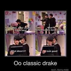Haha loved that show