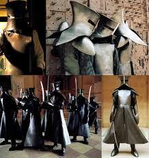 「石岡瑛子 costume design」的圖片搜尋結果