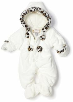 da5de6c386c8 Newborn Baby Girl Winter Clothes Baby Clothes Design  Find the best ...