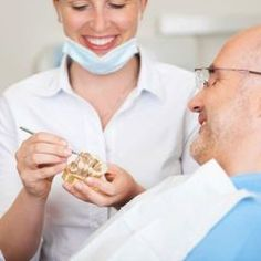 Austin Cosmetic Dentist is generally used to refer to any dental work that improves the appearance of teeth, gums and/or bite. For more Information visit here. http://buckinghamdental.com/