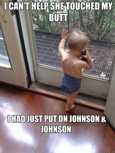 Cute baby date meme funny quotes, funny memes, hilarious jokes, spanish humor, Funny Baby Memes, Funny Babies, Funny Kids, Funny Quotes, Baby Humor, Baby Jokes, Funny Humor, Funniest Memes, Gym Humour