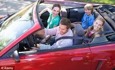 Our staff are 24 hours available to assist you while you are on journey. http://www.usacarsrental.com