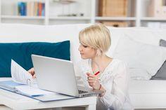 Online biztosításkötés - PROAKTIVdirekt Életmód magazin és hírek - proaktivdirekt.com