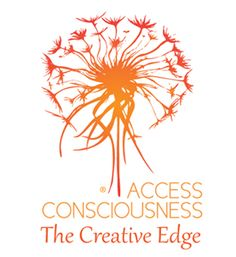 Listen in to Gary and Dain on the March 2014 Creative Edge of Consciousness call- talking about creating money! Would you like to go beyond 'making a living' and 'having a job?' Listen and see what ch Access Bars, Access Consciousness, Thought Provoking, Whitening, Money, This Or That Questions, March 2014, Creative, Nature