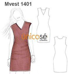 MVEST1401 www.unicose.net