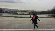Victoria en Viena