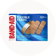 Flexible Spending Account (FSA) Eligible Products | Walgreens Allergy Medicine, Anti Itch Cream, Decongestant, Medicine Doctor, Wound Care, Vicks Vaporub, Home Health Care, Runny Nose, Band Aid