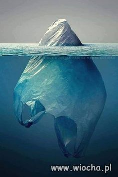 The most dangerous type of iceberg for our planet Our Planet, Planet Earth, Fauna Marina, Mythological Characters, Travel And Tourism, High Quality Images, Astronomy, Location History, Habitats