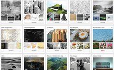 The 100 Best, Coolest Pinterest Users/Accounts To Follow (2015) – DailyTekk