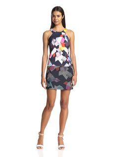 Trina Turk Women's Aptos Dress, http://www.myhabit.com/redirect/ref=qd_sw_dp_pi_li?url=http%3A%2F%2Fwww.myhabit.com%2Fdp%2FB00L8B1Y14%3F