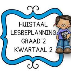 Begripslees Afrikaans Huistaal Graad 2 Stories 1 » My Klaskamer deur Kobie Kleynhans Afrikaans, Read More, Words, Afrikaans Language
