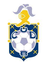 UCD Burladés (Burlada, Navarra, España) #UCDBurladés #Burlada #Navarra (L19584) Disney Characters, Fictional Characters, Soccer, Football, San, Logos, Flags, Stamps, Futbol