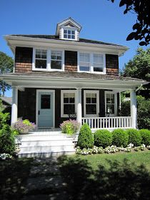 64 Best American Foursquare Images On Pinterest