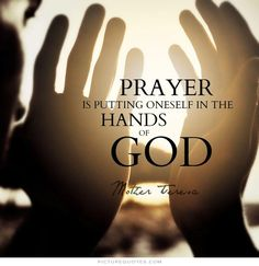 God's Answers Are Wiser Than Your Prayers Quote | Picture Quotes ...