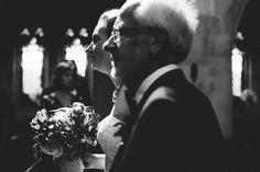 Karl and Megan's Kalamazoo, MI wedding | Rhino Media Weddings | Wedding video and photography http://www.rhinomediaweddings.com/blog/2015/8/14/karl-megan-wedding-photography