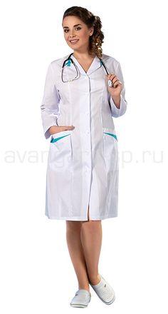 Халат женский L1103-2 Plus Size Lantana   Халаты   Женская одежда
