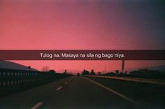 Tagalog Qoutes, Tagalog Quotes Hugot Funny, Hugot Quotes, Love Quotes Facebook, Filipino Quotes, Hugot Lines Tagalog, Patama Quotes, Snapchat Quotes, Qoutes About Love