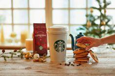 Starbucks Seasonal Beverages List Drink List, Starbucks, Seasons, Seasons Of The Year