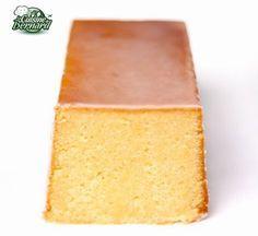Stop !! Ne cherchez plus ! Faites CE cake au citron et pas un autre ! Et ne changez rien surtout. Il est exceptionnel...