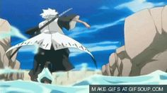 BLEACH OPENING 2 - Google Search