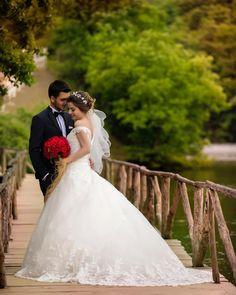 Haziran ayına özel fiyatlar için fırsatı kaçırmayın.❤️☺️İletişim için ��0 532 528 08 62 dan bize ulaşabilirsiniz�� #gelinlikmodelleri #gelinsaci #gelinsaçı #dugunfotografcisi #düğüngünü #düğün #weddingstyle #weddingphotography #wedding #weddinghair #weddingday #weddinglife #weddingdress #weddingcake #weddingmakeup #weddinggown #damat #gelincicegi #gelincicek #gelintaci #dugunfoto #love #visco #gelinbuketi #instagood #instadaily #insphoto…