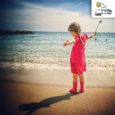 #Photo by @karton861 #ametllademar #ametllamar #terresdelebre #tarragona #catalunya #catalogne #cataluña #catalonia #pesca #fishing #pêche #platja #playa #plage #beach #estiu #verano #été #summer #sun #vacances #vacaciones #holiday #traveling #viajes #travel #visit #eatheword #vamosdeviaje #voyage #escapadas #experiences #traveller #food #gastronomia #gastronomy # happyholidays #mediterrani #mediterraneo #mediterranean #visiting #vacation #trip #tourism #tourist