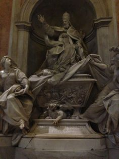 Exposing the Vatican City: Esoteric Beyond Belief | Humans Are Free