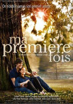 Filmin sonu biraz bizim eski Türk filmlerine beniyor :) Harika bir film