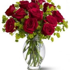 http://ikesflorist.com/farmington-florist-flower-delivery/occasions/love-and-romance/