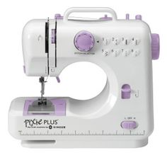 Buy Craft Sewing Machine from Amazon