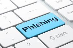 Google lanza extensión de Chrome para protegerte del phishing - http://webadictos.com/2015/04/30/google-chrome-extension-phishing/?utm_source=PN&utm_medium=Pinterest&utm_campaign=PN%2Bposts