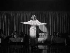"""The best moments from the 1946 movie """"Gilda"""" with Rita Hayworth. Rita Hayworth is singing two songs, and is ellegant as always."""