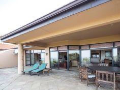 3 Bedroom Apartment / flat for sale in Zimbali Coastal Resort & Estate - Ballito Kwazulu Natal, 3 Bedroom Apartment, Flats For Sale, Resorts, Property For Sale, Coastal, Bedrooms, Outdoor Decor, Beautiful
