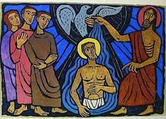 https://www.google.com/search?q=the baptism of jesus abstract