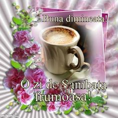 Coffee Time, Good Morning, Type 3, Facebook, Photos, Buen Dia, Pictures, Bonjour, Coffee Break