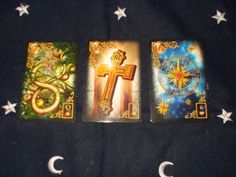 Group Reading for 3-11-16  Gilded Reverie Lenormand  SNAKE + CROSS + STAR: Message for the day  Difficulties, disappointments, troubles or challenges will give way to inspiration, hope, peace, and guidance.  Click here www.kcrcounseling.com to learn how a session with Kathleen Robinson can bring clarity.
