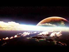 Στα νησιά τ' ουρανού - Αλίκη Καγιαλόγλου - YouTube Clouds, Songs, Videos, Nature, Youtube, Naturaleza, Song Books, Nature Illustration, Off Grid