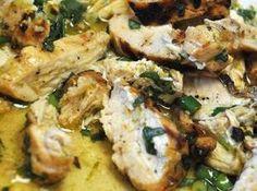 Crock Pot Balsamic Chicken Recipe 1