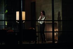 Habitually Chic® » Nocturnal Animals