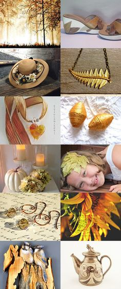 She Left at Twilight by Marcia on Etsy--Pinned with TreasuryPin.com