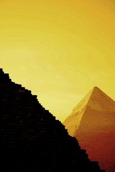 #Egipt. Na rozgrzanej słońcem pustyni najlepiej gasi pragnienie.. #herbata! Wiedzieliście o tym? Odkrywaj świat z Big-Active! www.big-active.pl