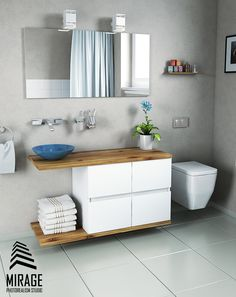 product catalog for furntures Bathroom Accessories, Double Vanity, Product Catalog, 3d, Studio, Image, Bathroom Fixtures, Studios, Double Sink Vanity